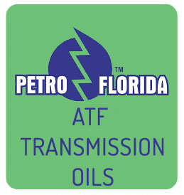 ATF Transmission Oils