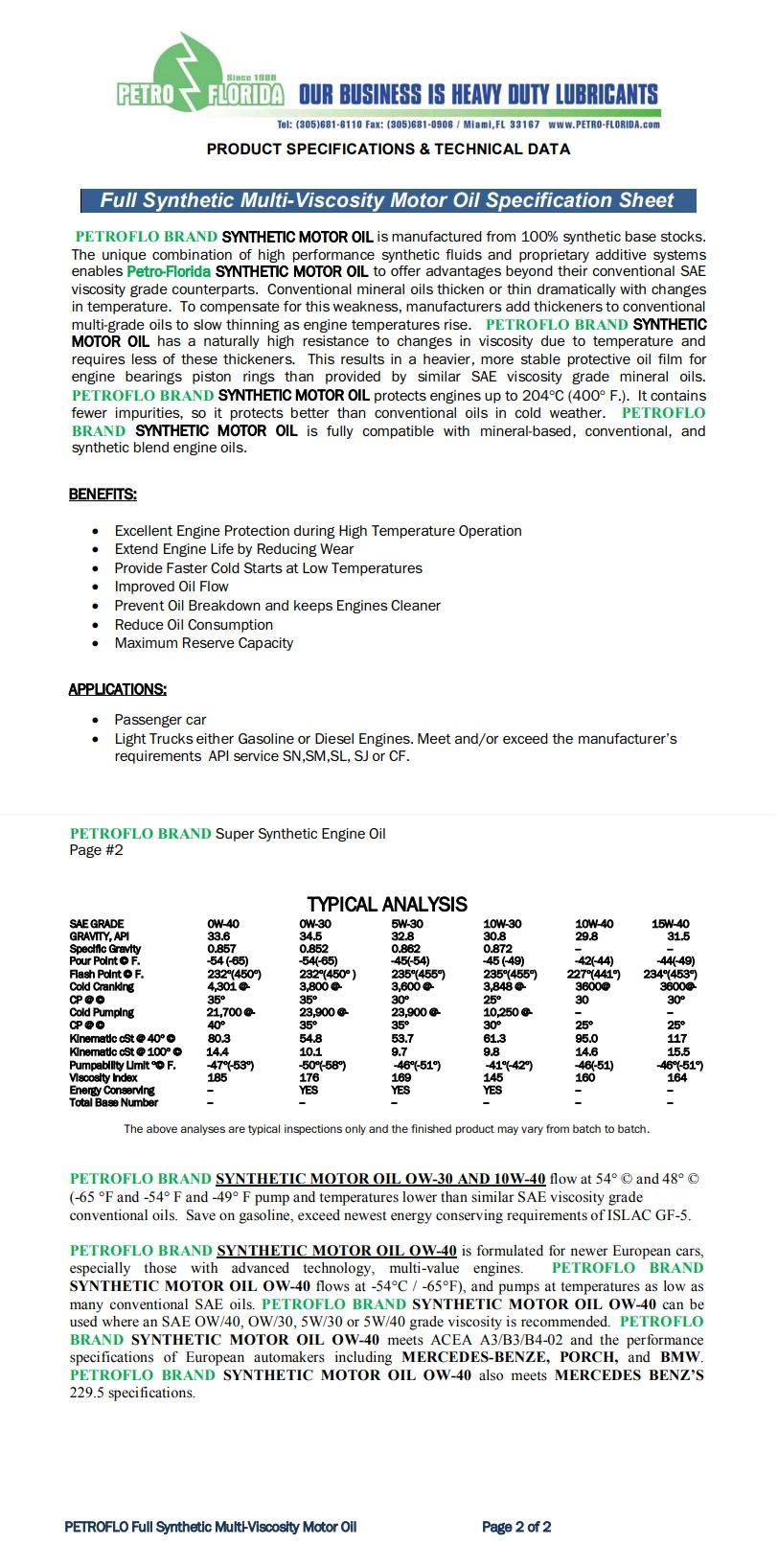 sae-0w30-full-synthetic-motor-oil