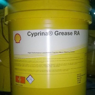 Shell Cyprina Grease RA (2)