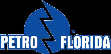 Petro-Florida