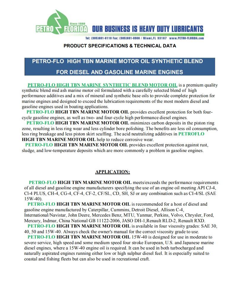 pf-10-tbn-marine-oil-30w-40w-50w-1540